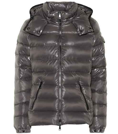 d99f208bc Moncler - Women s Designer Fashion at Mytheresa