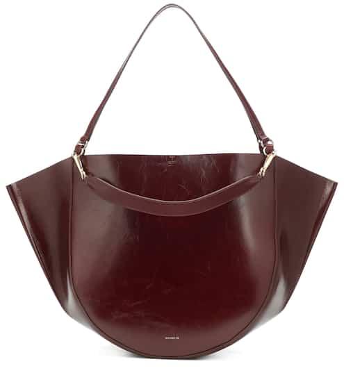 c577702bb36760 Designer Totes - Shop Women's Tote Bags at Mytheresa