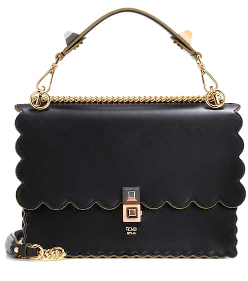 5eda15380602 Fendi Bags - Women s Designer Handbags
