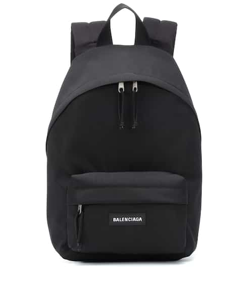 5e7f14c00f6b Designer Backpacks for Women