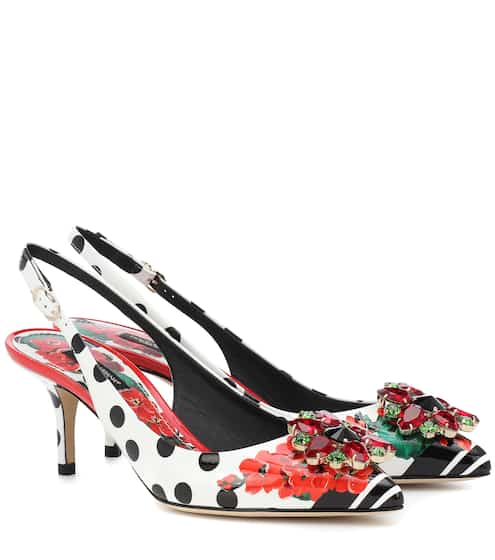 D&G Schuhe in Damen Pumps günstig kaufen | eBay