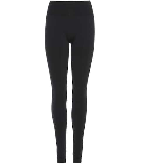 Wolford Leggings Perfect Fit