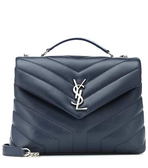 Saint Laurent Bags – YSL Handbags for Women   Mytheresa a880f44f69