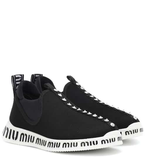 Miu Miu - Designer Shoes for Women  b1950c0f60
