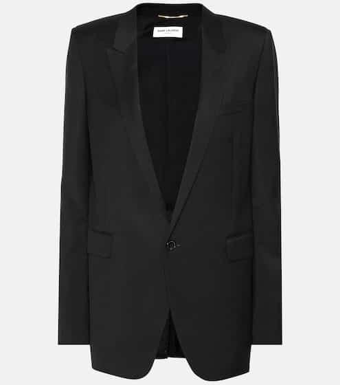 be1d822fa Designer Blazers for Women   Shop online at Mytheresa