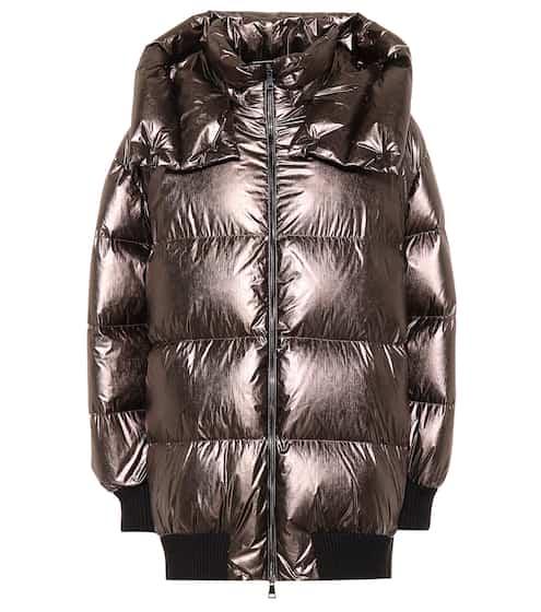 21ce4e9bb Moncler - Women s Designer Fashion at Mytheresa