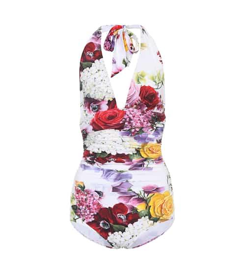 c833f46805 Dolce   Gabbana - Women s Clothing at Mytheresa