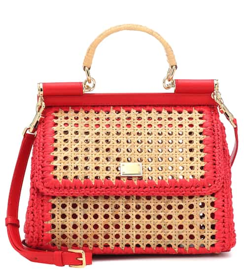 3b663fb398aa9 Dolce   Gabbana Taschen   Handtaschen