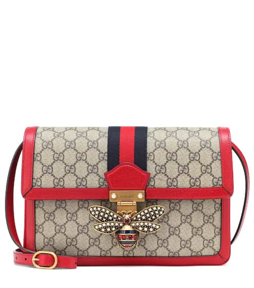 To acquire Designer gucci handbags for women pictures trends