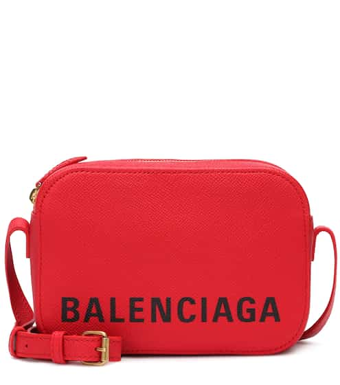 2ae7dc2c08 Balenciaga Handbags for Women