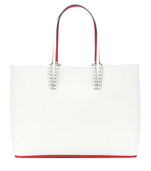 fdbadc9fef23 Christian Louboutin - Women s Collection