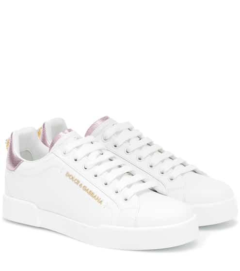 Dolce \u0026 Gabbana Shoes for Women   Mytheresa