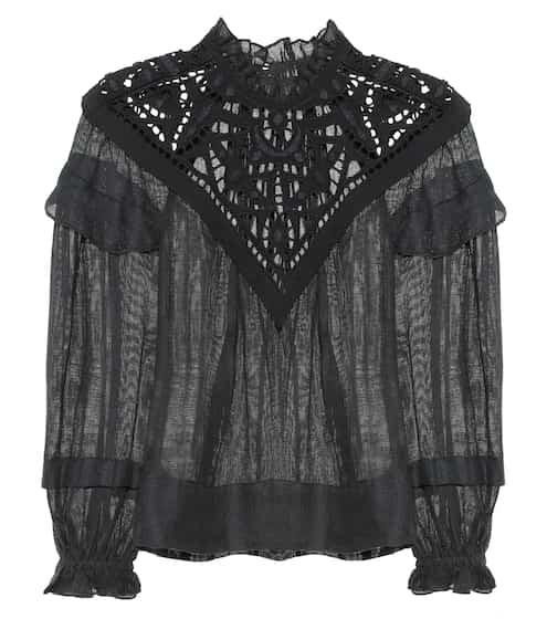 defd00d691f Isabel Marant Clothing | Women's Fashion at Mytheresa
