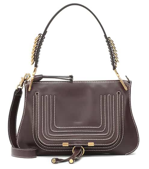 c28f64673c21c Chloé Bags & Handbags for Women   Mytheresa