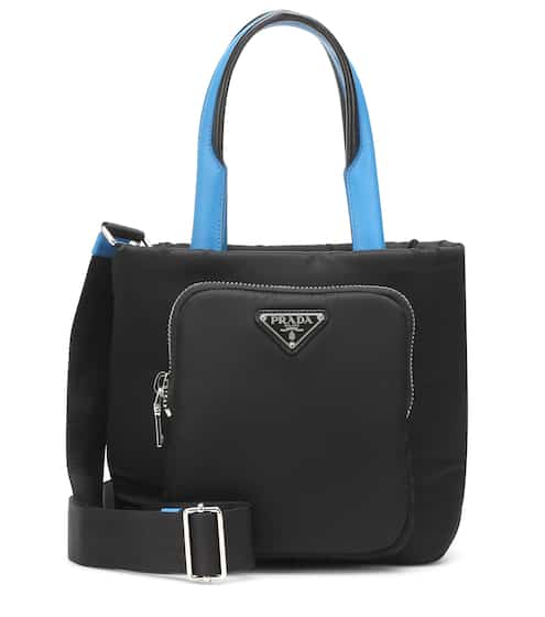 Prada Bags Women S Handbags Uk Mytheresa
