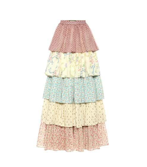 51bcfdad0b4 Maxi Skirts | Designer Womenswear online at Mytheresa