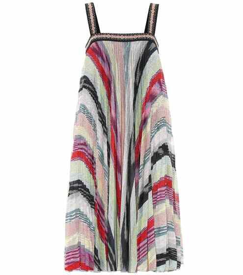 80683830956cd8 Missoni - Designer Fashion for Women at Mytheresa
