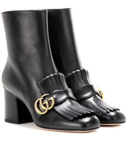 2c1bfc1b033be3 Designer Schuhe - Luxus für Damen online
