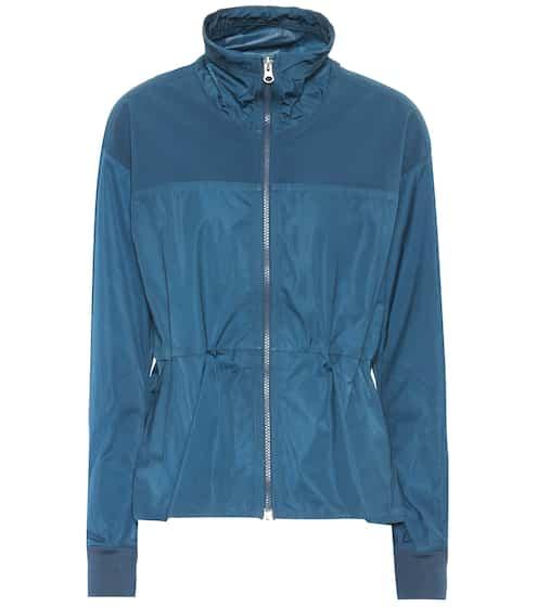 Adidas by Stella McCartney Jacke Essentials