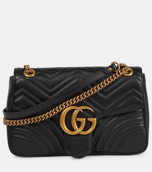 Nuovi Prodotti 016ce 8aa0c Borse a tracolla Gucci | Donna | Mytheresa