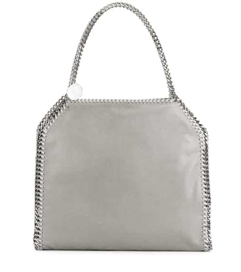 4e5298667171 Stella McCartney Bags