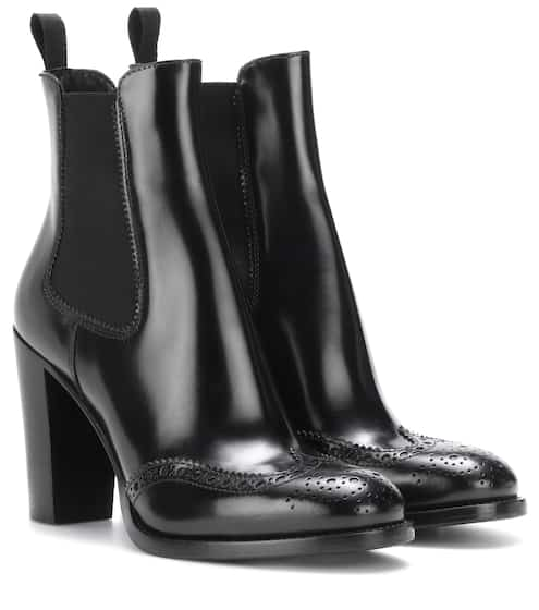 Church's Ankle Boots Ketsby aus Leder
