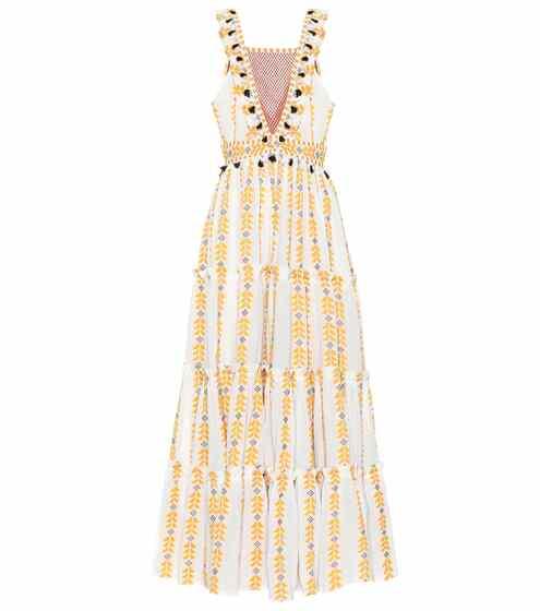 af663c7ca2d7 Designer Beach Dresses   Cover-ups