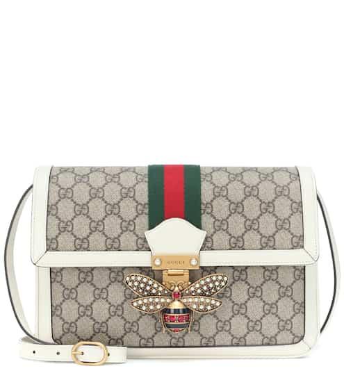 24049d2066df9 Gucci Taschen   Handtaschen für Damen