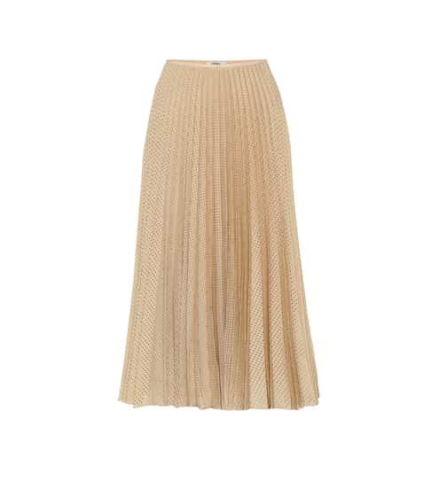 f5709fd7347 Fendi – Women s Clothing online at Mytheresa