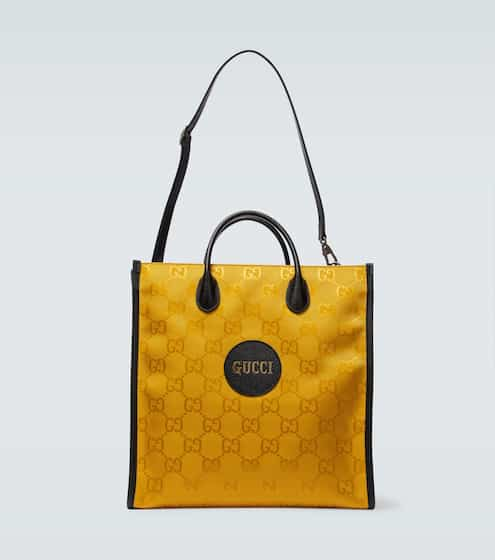 구찌 Gucci Off The Grid long tote bag