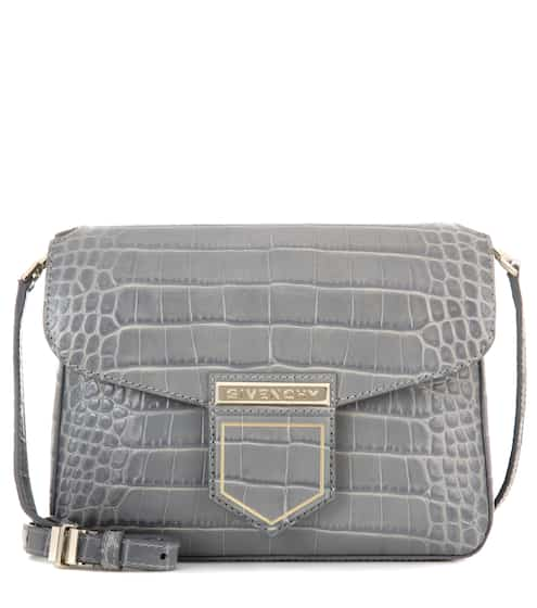 Givenchy Nobile Small shoulder bag