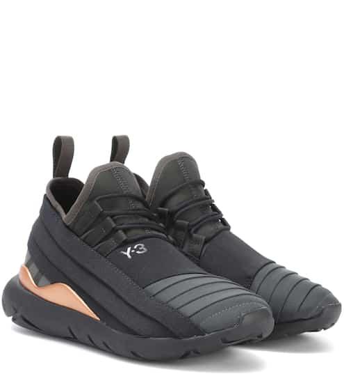 Y-3 Sneakers Qasa Elle Lace 2.0