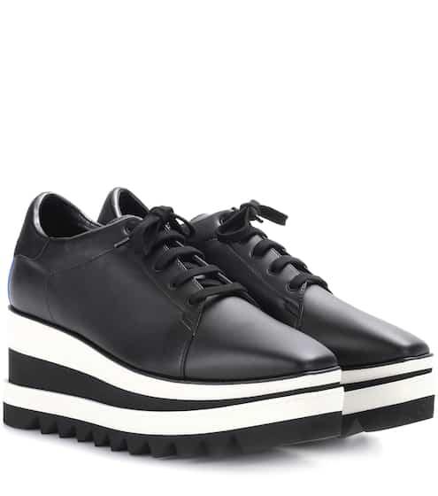 5a2bd69513fe Stella McCartney Shoes for Women