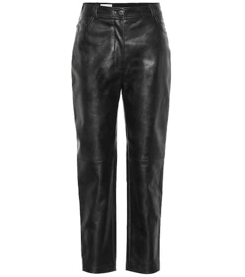 d2dd976f200f6 Stella McCartney | Designer Fashion for Women at Mytheresa