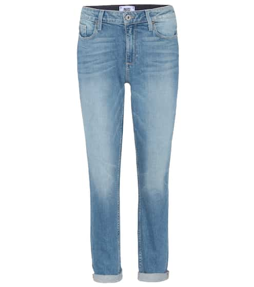 Paige Jeans Anabelle Slim