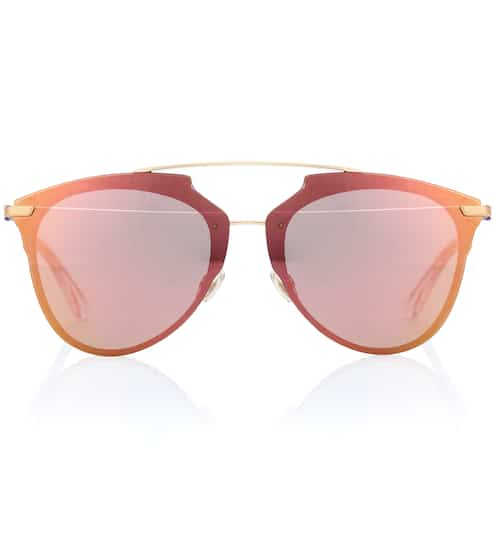 Dior Sunglasses Sonnenbrille Dior Reflected