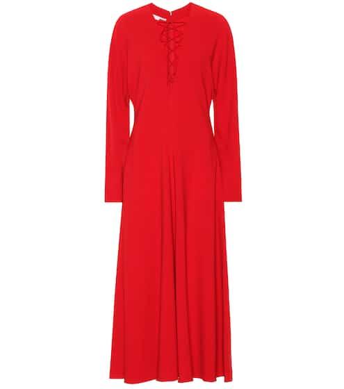 4cc7db288 Designer %-SALE - Luxury Women's Fashion | Mytheresa