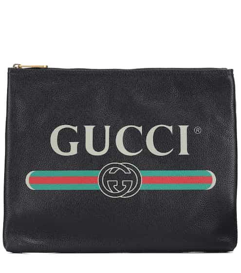 7b21d08b2851 Designer Clutch Bags - Luxury Clutches for Women
