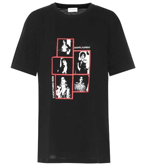 a4f510521f27e Short-sleeved Tops for Women