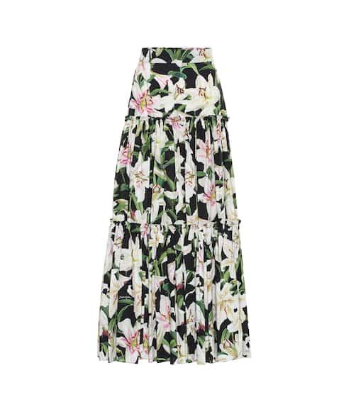054951a5 Dolce & Gabbana : Women's Fashion at Mytheresa