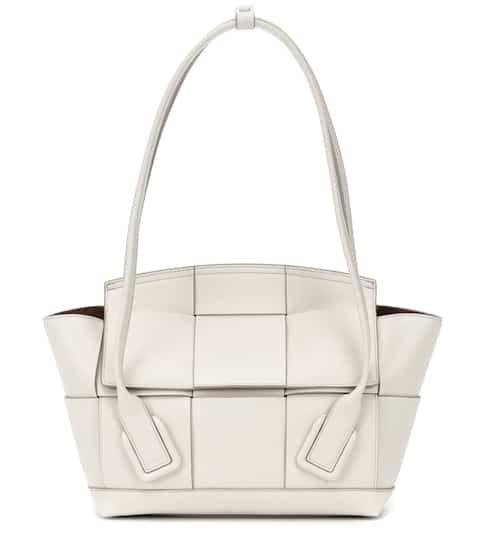 273ab18255b Designer Bags – Luxury Women's Handbags at Mytheresa
