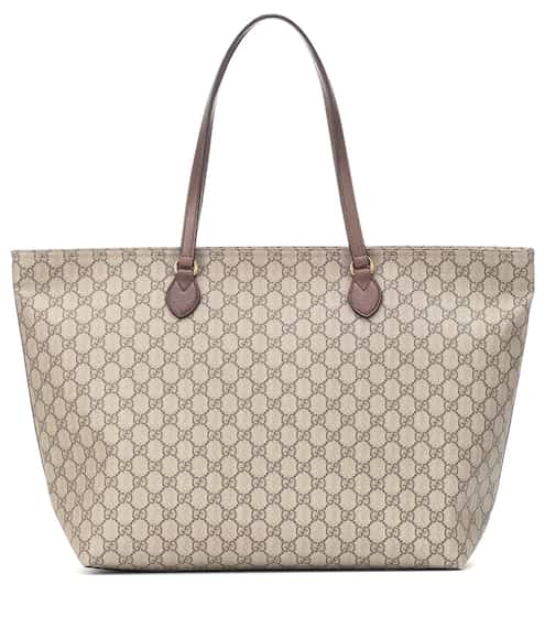 829fd6af76b Gucci Bags   Handbags for Women
