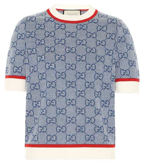 b1f5ac33e4 Women's Sweaters & Jumpers   Designer Knitwear at Mytheresa