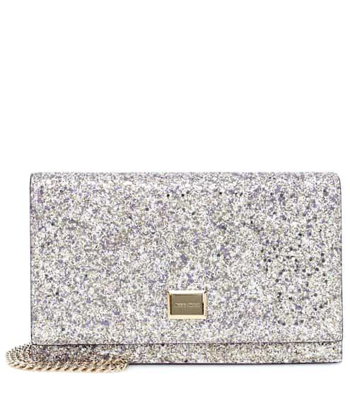 0adb62cb046e Jimmy Choo Bags - Women s Handbags