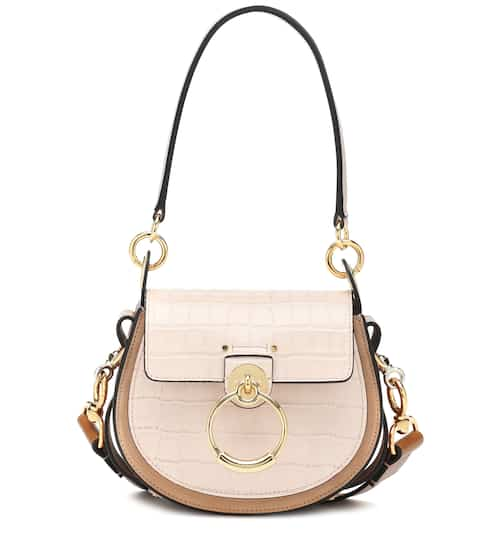 d401ba37da36 Designer Bags – Luxury Women s Handbags at Mytheresa