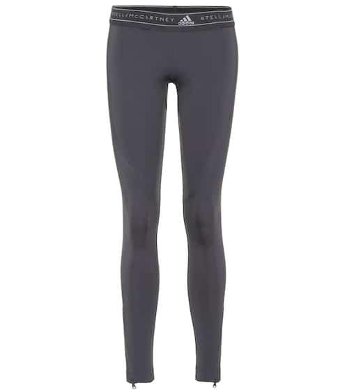 Adidas by Stella McCartney Leggings Run