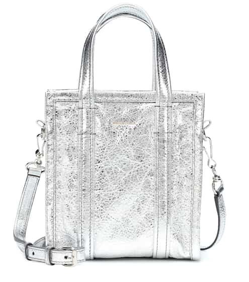 654c687c0cc0 Balenciaga Handbags for Women