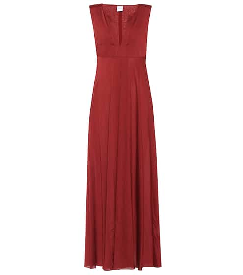 7fbc7f19c8 Designer Maxi Dresses | Shop Women's Fashion at Mytheresa
