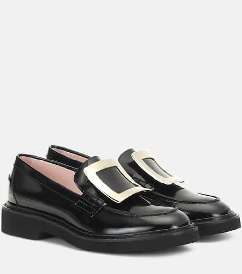 De Lujo Para MujerMytheresa Zapatos Diseñador yY6gbf7v