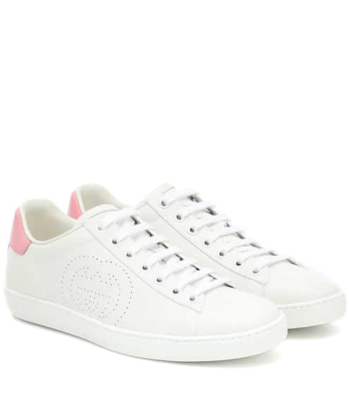 Gucci Trainers for Women | Shop at